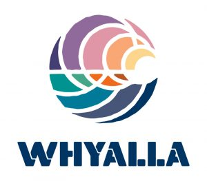 Whyalla City Council Logo