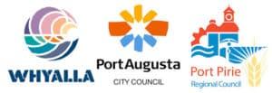 city-logos